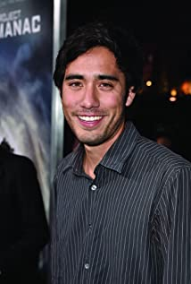 Zach King Picture