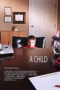 Downloading new movie A Child USA [Full]