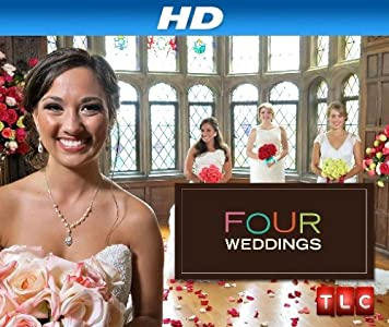Subtitles free download for movies Four Weddings by [1020p]