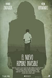 Digital movie downloads ipod El Nuevo Hombre Invisible Mexico [480x854]