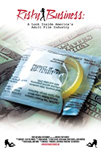Downloadable movie list Risky Business: A Look Inside America's Adult Film Industry USA [Quad]
