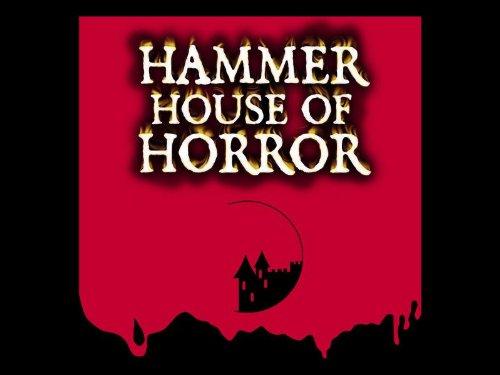 Hammer House Of Horror Tv Series 1980 Imdb