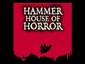 Where to stream Hammer House of Horror