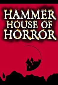 Primary photo for Hammer House of Horror