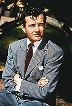 Robert Walker's primary photo