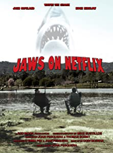 Watch it all online movies Jaws on Netflix by Shawn Cauthen [flv]