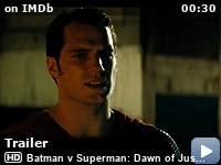 batman vs superman torrent download kickass
