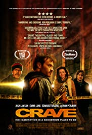 Crave (2012) 720p