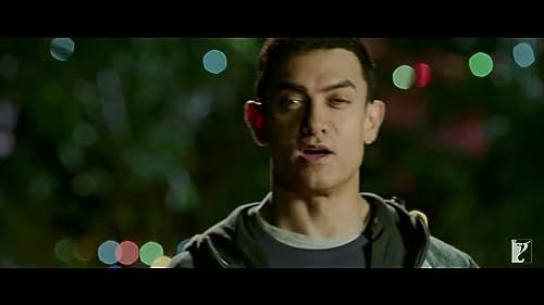 Dhoom 3 Tamil Trailer