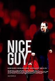 Nice Guy (2012)