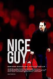 Nice Guy (2012) 1080p