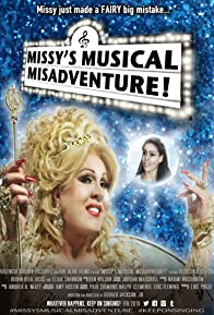 Primary photo for Missy's Musical Misadventure!