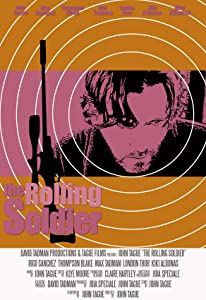 Watch online subtitles movies The Rolling Soldier [SATRip]