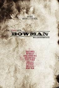Bowman (2011)