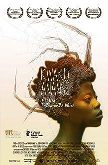 Kwaku Ananse (2013)