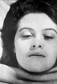 Primary photo for Sybille Schmitz
