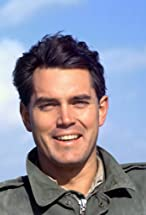 Jeffrey Hunter's primary photo