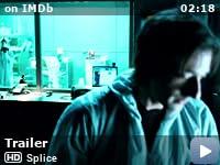 splice 2 movie in hindi