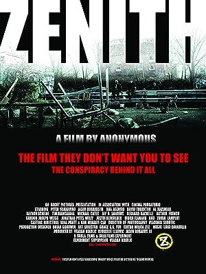 Where to stream Zenith