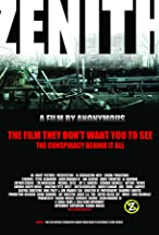 Primary image for Zenith