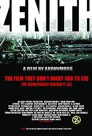 Zenith Poster