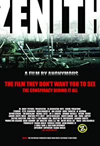 Primary photo for Zenith