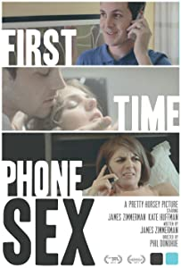 To download full movies First Time Phone Sex USA [HDRip]