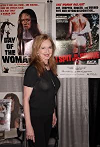 Primary photo for Camille Keaton
