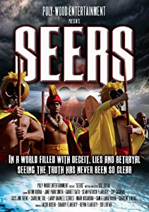 Seers of the Ninth Island full movie in hindi free download hd 1080p