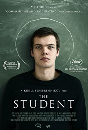 The Student 2016 with English Subtitles 11