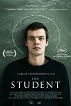 The Student (2016) Poster