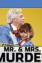 Primary image for Mr & Mrs Murder