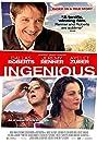 Ingenious (2009) Poster