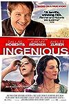 Ingenious (2009)