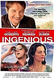Ingenious (2009) 720p