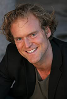 Fredrik Hiller Picture