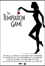 The Temptation Game