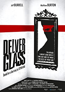Best website to download latest english movies Delver Glass by [480x800]