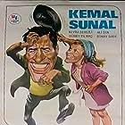 Kilibik (1983)