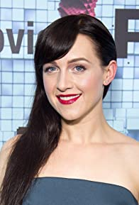 Primary photo for Lena Hall