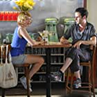 Luke Kirby and Michelle Williams in Take This Waltz (2011)