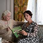 Marcia Gay Harden and Jacki Weaver in Magic in the Moonlight (2014)