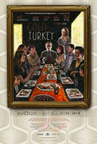 Primary photo for Cold Turkey