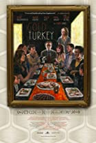Cold Turkey (2013) Poster