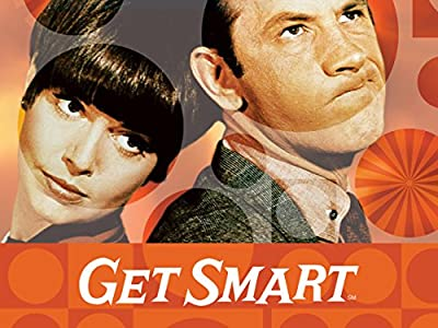 Adult movie clip downloads The Greatest Spy on Earth [iTunes]