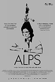 Alpeis (2011)