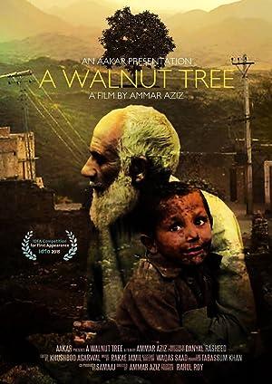 Where to stream A Walnut Tree