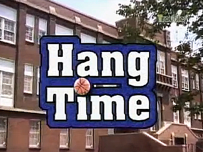 Hang Time (1995)