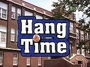 LugaTv   Watch Hang Time seasons 1 - 6 for free online