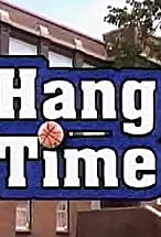 Primary image for Hang Time